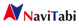 Navitabi Logo